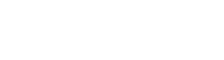 Artisco Agencja Reklamowa Logo